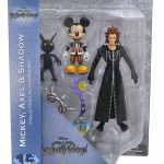 kh_select_mickey_axel_shadow1