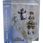 kh_select_sora_dusk_soldier1
