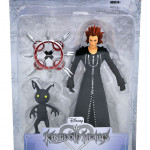kh_gamestopfigures_shadow_axelpkg