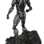cyborggalleryback
