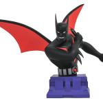 BatmanBeyond2bustAlt