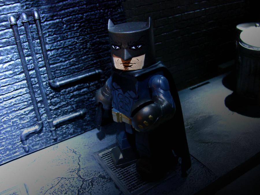 Batman-e1510777185742.jpg