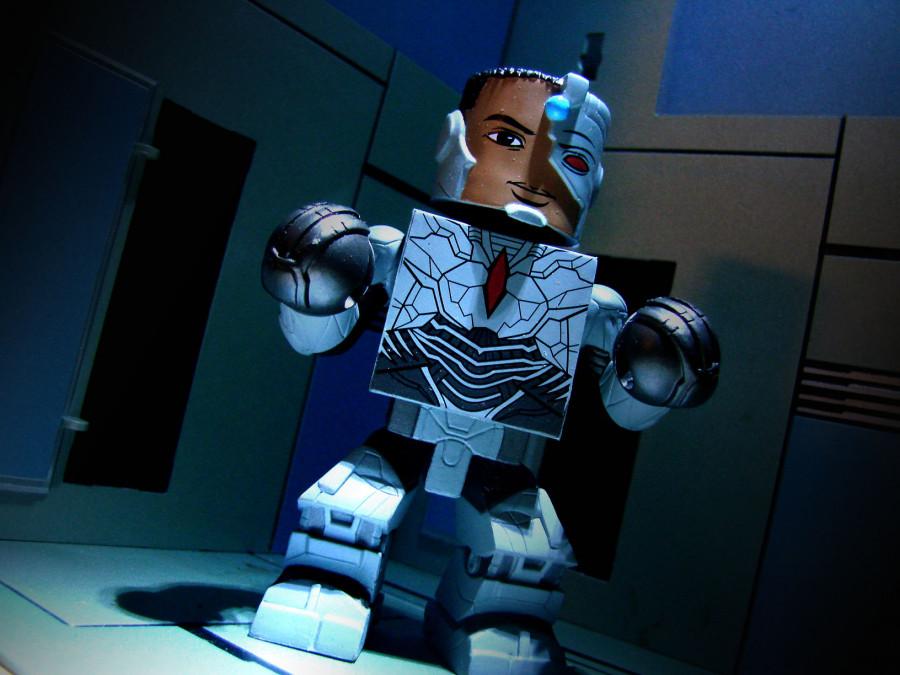 Cyborg-e1510777131673.jpg
