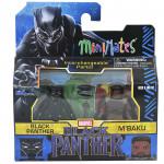 blackpanthermm_tru_blackpanther_mbaku