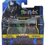 blackpanthermm_wg_blackpanther_mbaku
