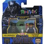 blackpanthermm_wg_killmonger_ulysses