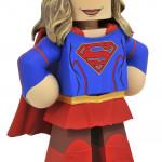 supergirltvvinimate