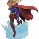 supergirltvgallery2