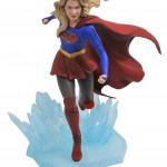 supergirltvgallery4