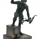 cw_gallery_arrow2