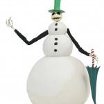 snowmanjackdoll