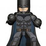 vinimates-dc-injustice-2-batman