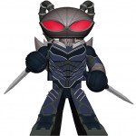 vinimates-dc-injustice-2-black-manta