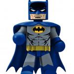 vinimatesdcwave3classic-batman