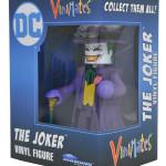 dc_vinimates_joker