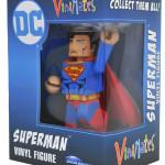 dc_vinimates_superman