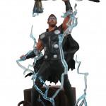 marvelgalleryaiwthor