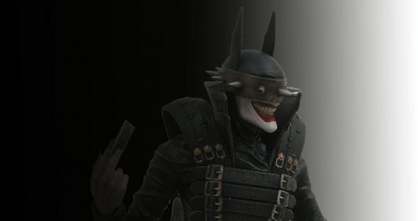 batmanlaughheader