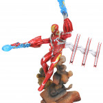 marvelgallerya3_ironmanmk50_2-copy