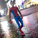 spideywalk1a