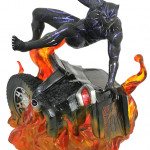 marvelgalleryblackpanthercar3