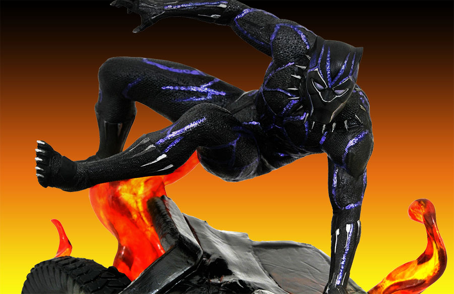 marvelgalleryblackpanthercar3header
