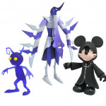 kh3figures_hoodmickey_shadowassassin_purpleshadow