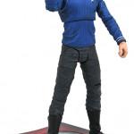 startrekselect_spock1