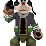 vinimates-kingdom-hearts-w4-goofy-toy-story