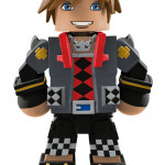 vinimates-kingdom-hearts-w4-sora-toy-story