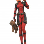 marvelpremierladydeadpool3