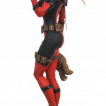 marvelpremierladydeadpool4