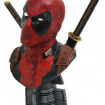 deadpoolhalfscalebust2