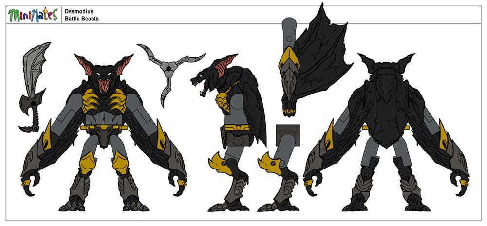 Battle-Beasts-Desmodius.jpg