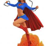 supergirlcomicgallery2