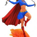 supergirlcomicgallery3