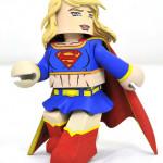 dc_vinimates_supergirl