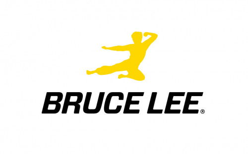 brucelee
