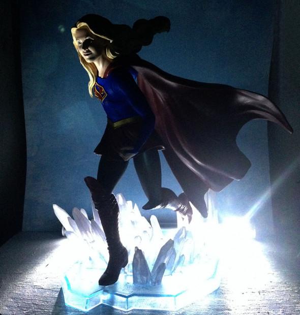 supergirlsm