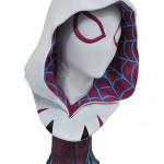 spider-gwenbust2