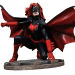 batwomangallery2