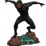 blackpantherunmaskedmoviegallery