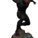 blackpantherunmaskedmoviegallery2