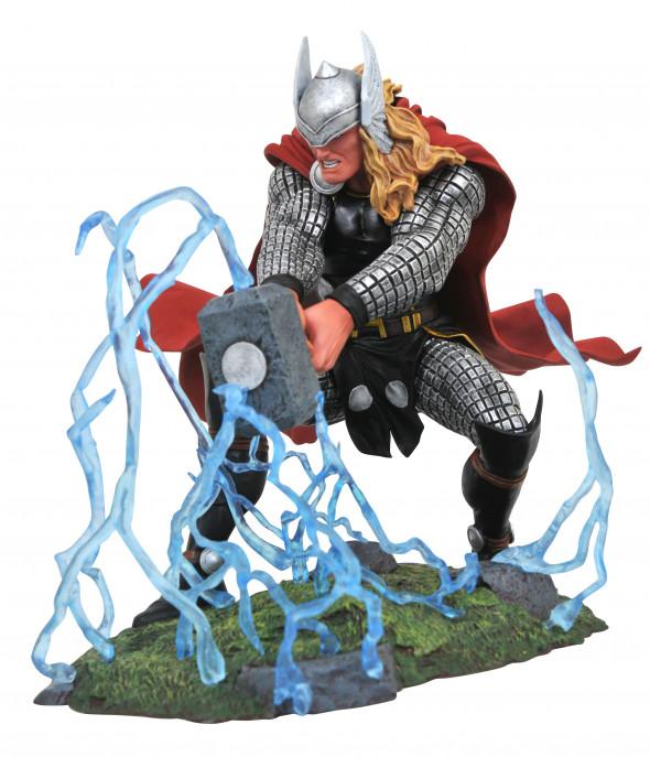 marvelcomicgallerythor