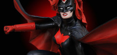 batwomangalleryheader