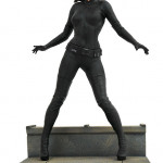 dc_moviegallery_catwoman