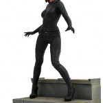dc_moviegallery_catwoman2