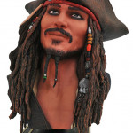 legendaryscalejacksparrow