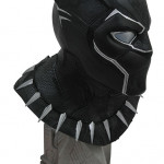 blackpantherl3dbust3
