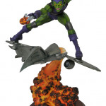 greengoblinpremier3